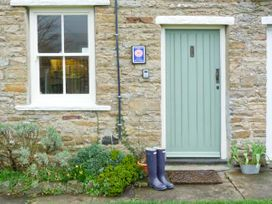 Lavender Cottage - Yorkshire Dales - 729 - thumbnail photo 1