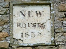 Lavender Cottage - Yorkshire Dales - 729 - thumbnail photo 9