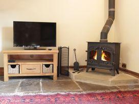 Sutton Barn - Herefordshire - 7307 - thumbnail photo 3