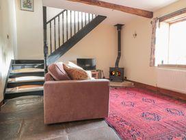 Sutton Barn - Herefordshire - 7307 - thumbnail photo 4