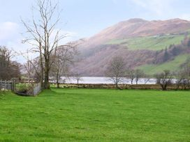 The Granary - North Wales - 7350 - thumbnail photo 17