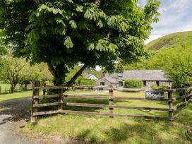 The Granary - North Wales - 7350 - thumbnail photo 12