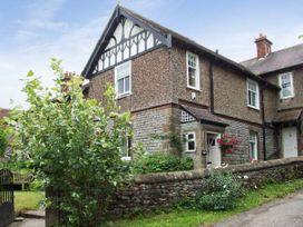 Cornbrook House - Peak District - 7356 - thumbnail photo 1