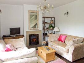 Cornbrook House - Peak District - 7356 - thumbnail photo 2