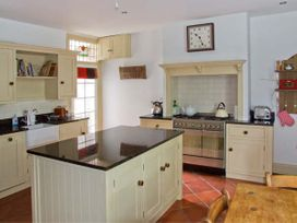 Cornbrook House - Peak District - 7356 - thumbnail photo 3