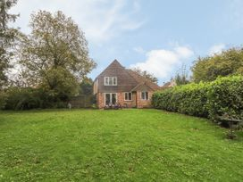 Shepherd's Farm House - Kent & Sussex - 7364 - thumbnail photo 21