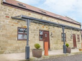 The Granary Cottage - North Yorkshire (incl. Whitby) - 7402 - thumbnail photo 2