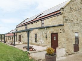 The Granary Cottage - North Yorkshire (incl. Whitby) - 7402 - thumbnail photo 15