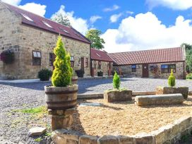 2 bedroom Cottage for rent in Skelton