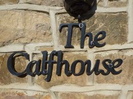 The Calf House - North Yorkshire (incl. Whitby) - 7404 - thumbnail photo 2