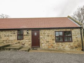The Calf House - North Yorkshire (incl. Whitby) - 7404 - thumbnail photo 1