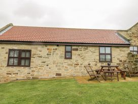 The Calf House - North Yorkshire (incl. Whitby) - 7404 - thumbnail photo 8