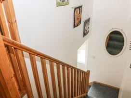 The Como Apartment - Peak District - 7437 - thumbnail photo 9