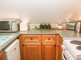 The Como Apartment - Peak District - 7437 - thumbnail photo 8