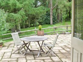Stapledon Lodge - Devon - 7464 - thumbnail photo 3