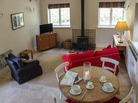 Stapledon Lodge - Devon - 7464 - thumbnail photo 4