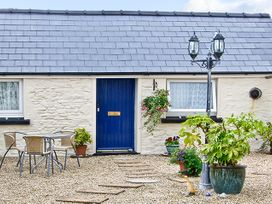 Star Cottage - South Wales - 7478 - thumbnail photo 8