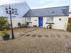 Star Cottage - South Wales - 7478 - thumbnail photo 7