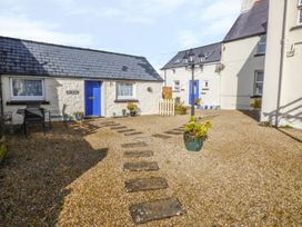 Star Cottage - South Wales - 7478 - thumbnail photo 9