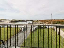 Porth House - Anglesey - 761 - thumbnail photo 5