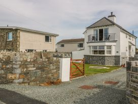 Porth House - Anglesey - 761 - thumbnail photo 1