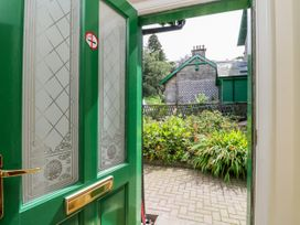 Courtyard Cottage - Scottish Lowlands - 7632 - thumbnail photo 4