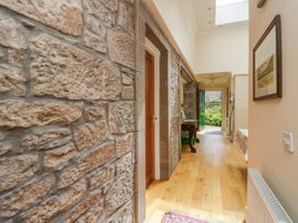 Courtyard Cottage - Scottish Lowlands - 7632 - thumbnail photo 16