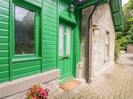 Courtyard Cottage - Scottish Lowlands - 7632 - thumbnail photo 3