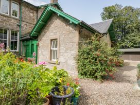 Courtyard Cottage - Scottish Lowlands - 7632 - thumbnail photo 2