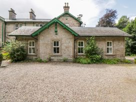 Courtyard Cottage - Scottish Lowlands - 7632 - thumbnail photo 23