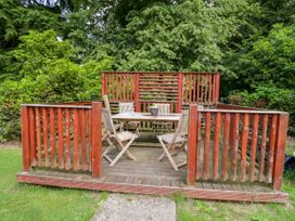 Courtyard Cottage - Scottish Lowlands - 7632 - thumbnail photo 24
