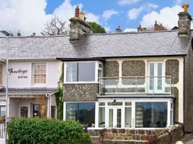 5 Ivy Terrace - North Wales - 7660 - thumbnail photo 3