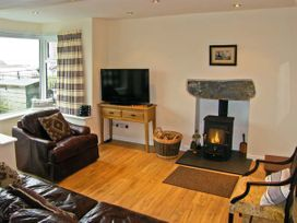 5 Ivy Terrace - North Wales - 7660 - thumbnail photo 4