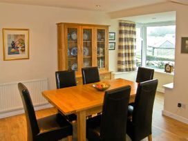 5 Ivy Terrace - North Wales - 7660 - thumbnail photo 7