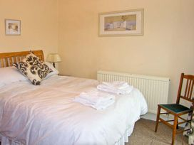 5 Ivy Terrace - North Wales - 7660 - thumbnail photo 9