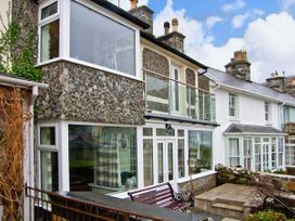 5 Ivy Terrace - North Wales - 7660 - thumbnail photo 14