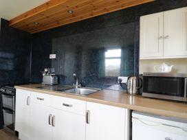 Kouloura - Scottish Lowlands - 7666 - thumbnail photo 9