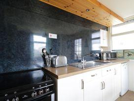 Kouloura - Scottish Lowlands - 7666 - thumbnail photo 10