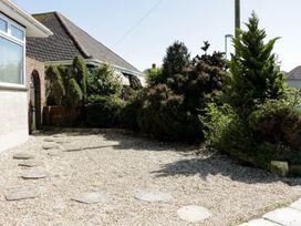 Sunny Gardens - Dorset - 7688 - thumbnail photo 17
