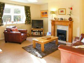 Miller's Retreat - Northumberland - 7705 - thumbnail photo 2