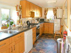 Miller's Retreat - Northumberland - 7705 - thumbnail photo 4
