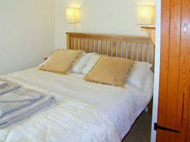 Miller's Retreat - Northumberland - 7705 - thumbnail photo 6
