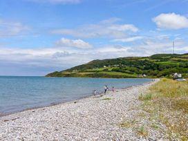 Belan Wen - Anglesey - 7759 - thumbnail photo 15