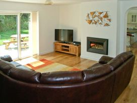 Belan Wen - Anglesey - 7759 - thumbnail photo 3