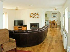 Belan Wen - Anglesey - 7759 - thumbnail photo 4