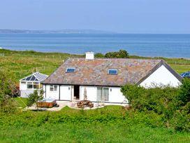 Belan Wen - Anglesey - 7759 - thumbnail photo 14