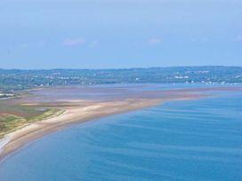 Belan Wen - Anglesey - 7759 - thumbnail photo 16