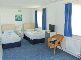 Belan Wen - Anglesey - 7759 - thumbnail photo 9