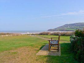 Belan Wen - Anglesey - 7759 - thumbnail photo 2