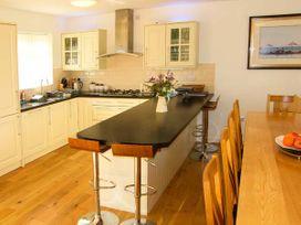 Belan Wen - Anglesey - 7759 - thumbnail photo 5